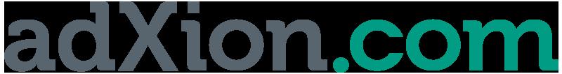 adxion.com